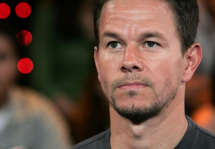 mark wahlbereg net worth 1 - Mark Wahlberg Net Worth