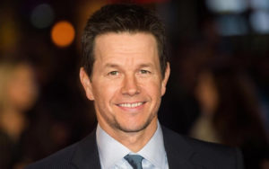 mark wahlbereg net worth 5 300x188 - Mark Wahlberg Net Worth