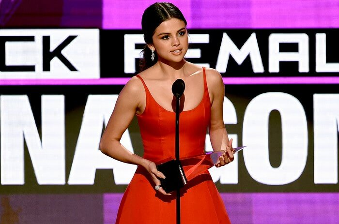 selena gomez net worth 6 - Selena Gomez Net Worth