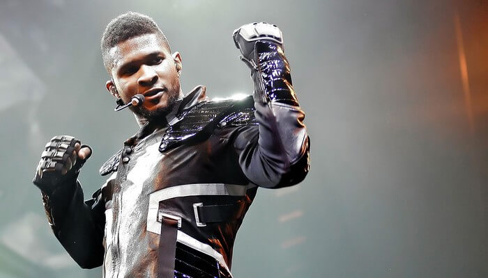 usher net worth 3 - Usher Net Worth