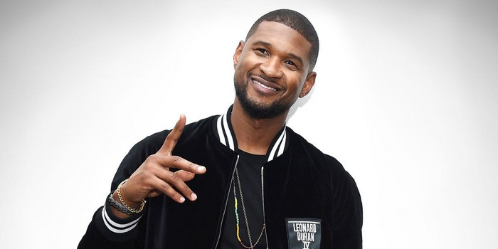 usher net worth 4 - Usher Net Worth