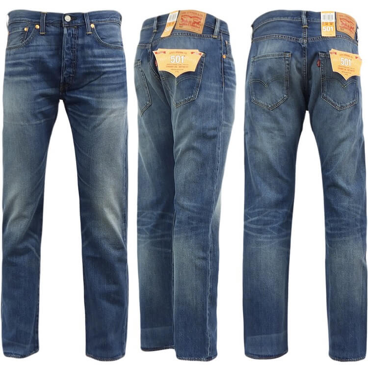 List Of Most Expensive Movies Ever Made: Top 10 Most Expensive Jeans In The World 2018: Best