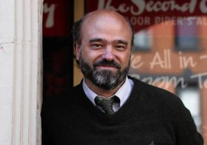 Scott Adsit Net Worth 1 300x210 - Scott Adsit Net Worth
