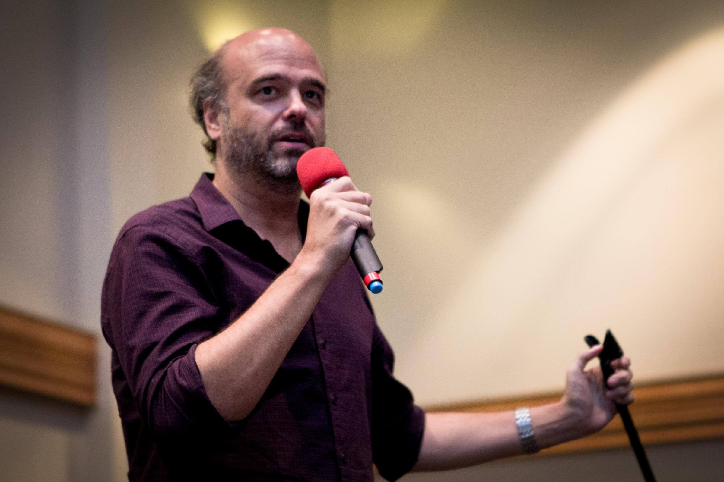 Scott Adsit Net Worth 4 - Scott Adsit Net Worth
