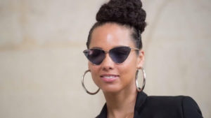 alicia keys net worth 3 300x169 - Alicia Keys Net Worth