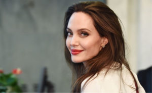 angelina jolie net worth 4 300x184 - Angelina Jolie Net Worth
