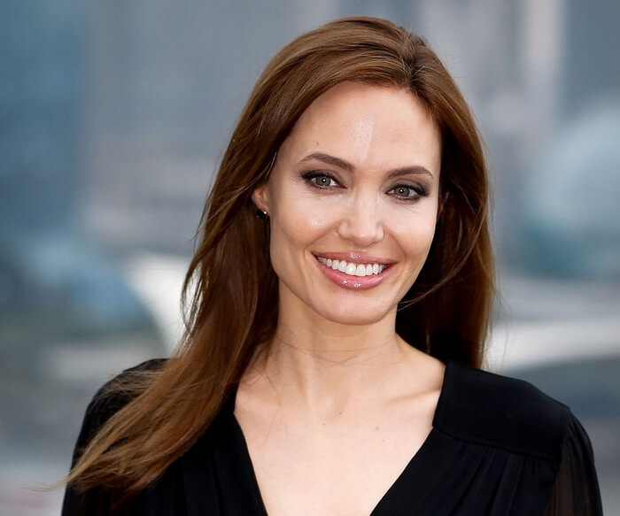 angelina jolie net worth 6 - Angelina Jolie Net Worth