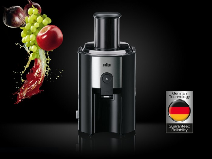 best juicer in the world 1 - Best Juicers in the world - Complete Review 2021