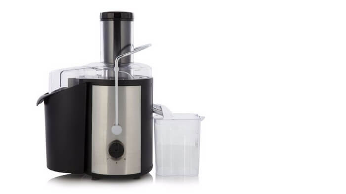 best juicer in the world 2 - Best Juicers in the world - Complete Review 2021