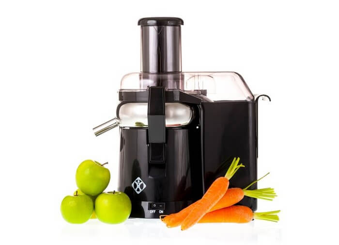The Best Slow Juicer 2018 : Best Juicers in the world 2018: The Best Juicers For Your Kitchen - Thelistli