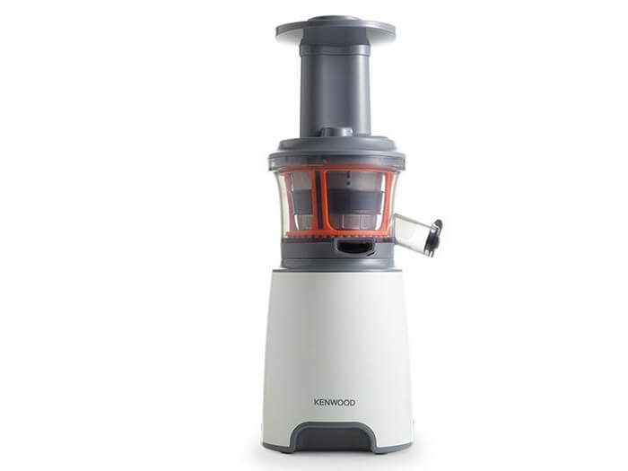 best juicer in the world 4 - Best Juicers in the world - Complete Review 2021