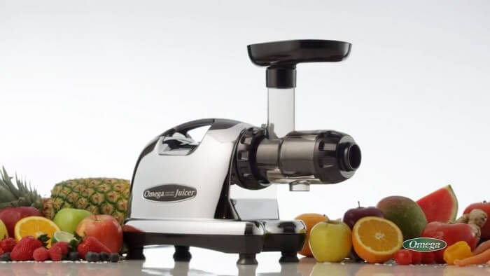 best juicer in the world 6 - Best Juicers in the world - Complete Review 2021