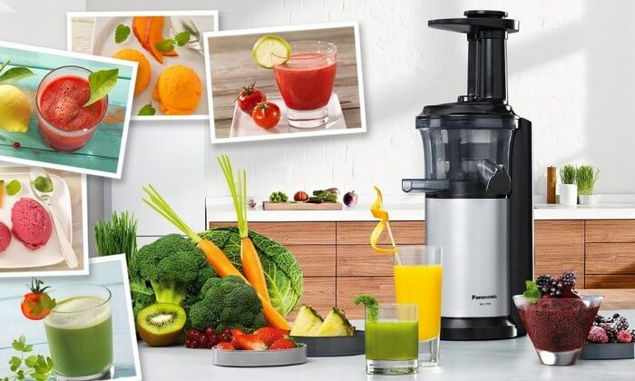 best juicer in the world 7 - Best Juicers in the world - Complete Review 2021