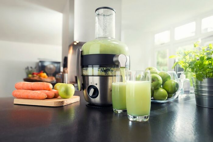 best juicer in the world 8 - Best Juicers in the world - Complete Review 2021