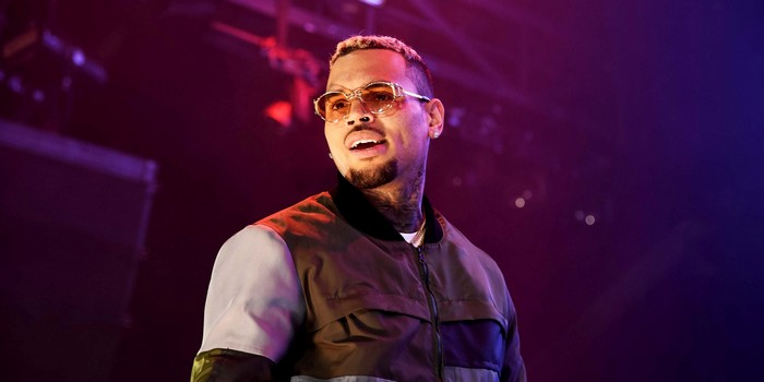 chris brown net worth 2 - Chris Brown Net Worth