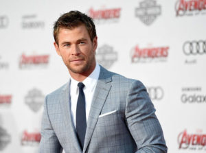 chris hemsworth net worth 1 300x223 - Chris Hemsworth Net Worth