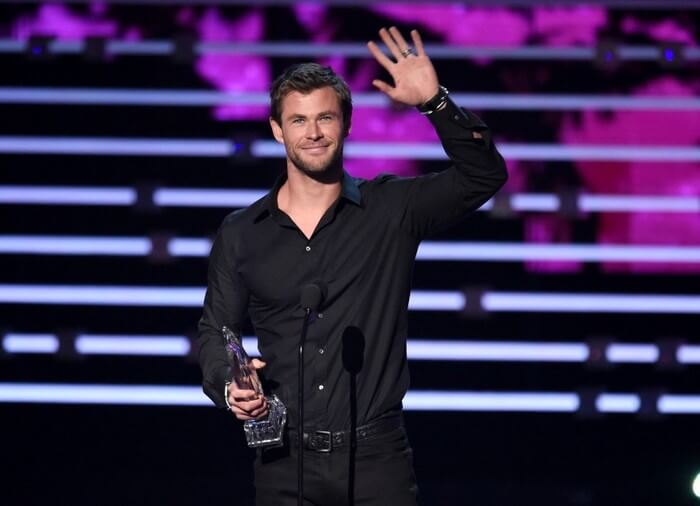 chris hemsworth net worth 2 - Chris Hemsworth Net Worth