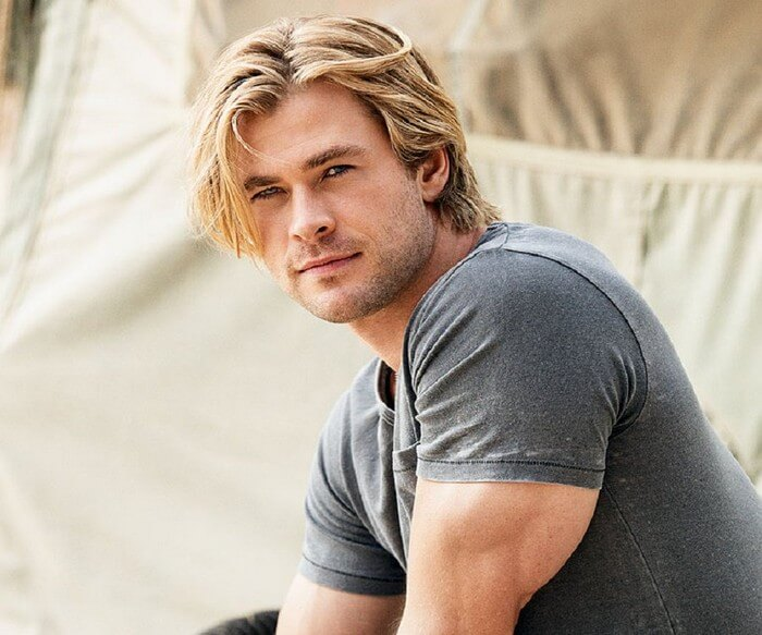 chris hemsworth net worth 3 - Chris Hemsworth Net Worth