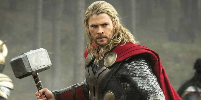 chris hemsworth net worth 4 - Chris Hemsworth Net Worth