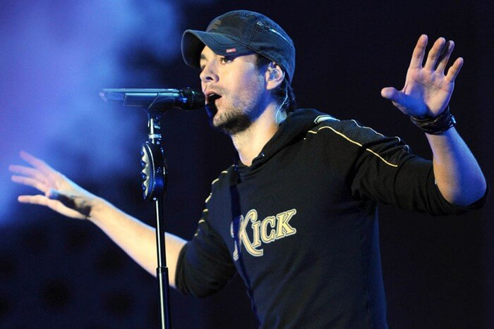 enrique iglesias net worth 1 - Enrique Iglesias Net Worth