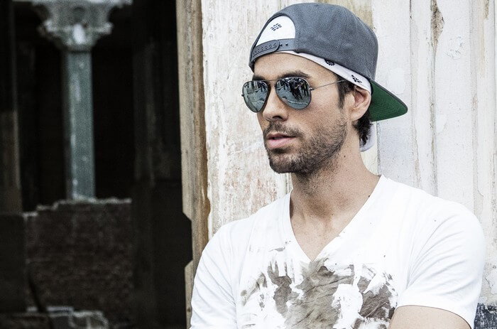 enrique iglesias net worth 3 - Enrique Iglesias Net Worth