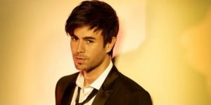 enrique iglesias net worth 4 300x150 - Enrique Iglesias Net Worth