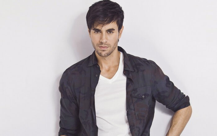 enrique iglesias net worth 5 - Enrique Iglesias Net Worth