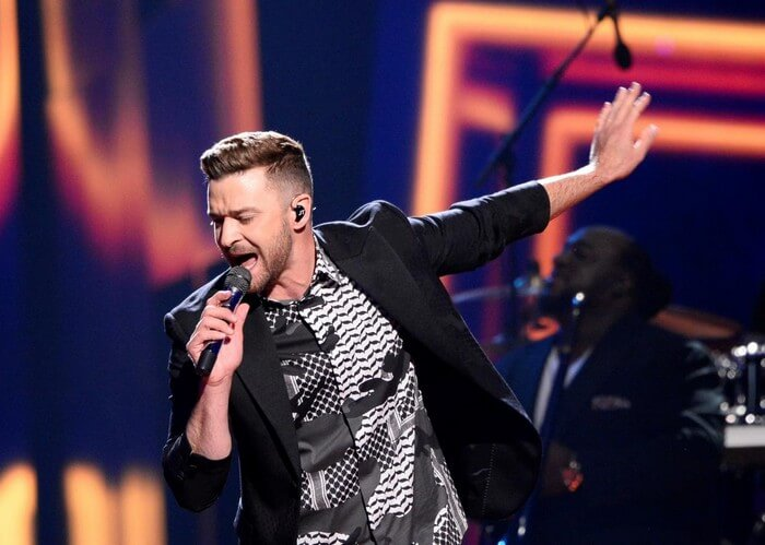 justin timberlake net worth 1 - Justin Timberlake Net Worth