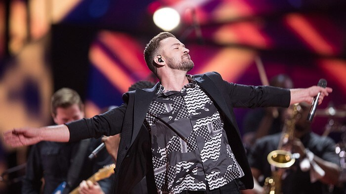 justin timberlake net worth 3 - Justin Timberlake Net Worth