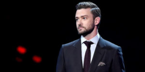 justin timberlake net worth 4 300x150 - Justin Timberlake Net Worth