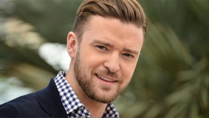 justin timberlake net worth 5 - Justin Timberlake Net Worth