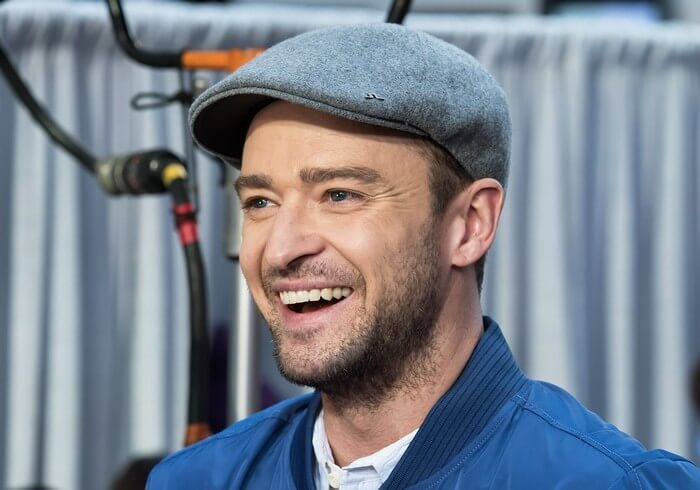justin timberlake net worth 6 - Justin Timberlake Net Worth