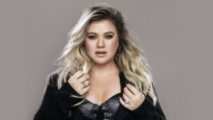 kelly clarkson net worth 2 300x169 - Kelly Clarkson Net Worth