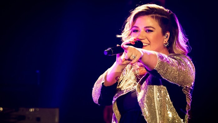 kelly clarkson net worth 4 - Kelly Clarkson Net Worth