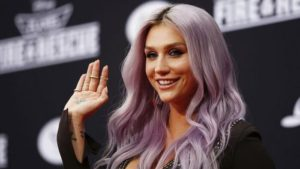 kesha net worth 2 300x169 - Kesha Net Worth - How much Wealthy She is in 2020?