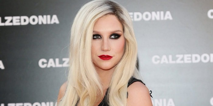kesha net worth 4 - Kesha Net Worth - How much Wealthy She is in 2020?
