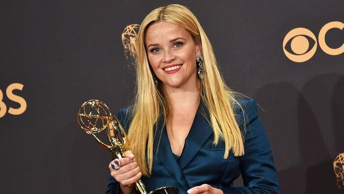 reese witherspoon net worth 2 - Reese Witherspoon Net Worth