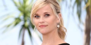 reese witherspoon net worth 4 300x150 - Reese Witherspoon Net Worth
