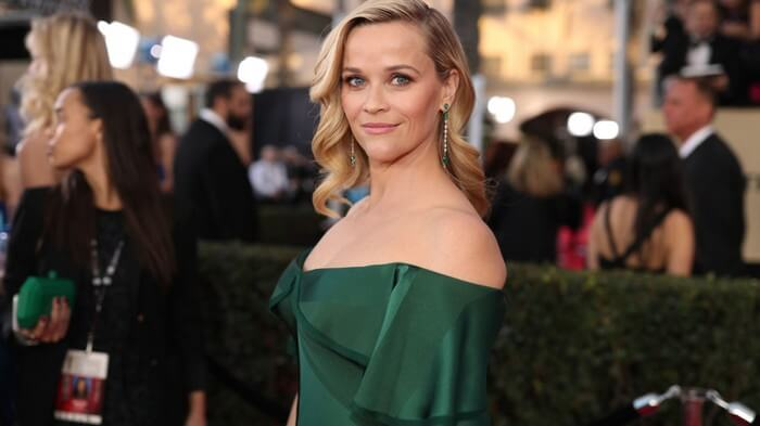 reese witherspoon net worth 6 - Reese Witherspoon Net Worth