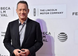 tom hanks net worth 5 324x235 - Evan Fong Net Worth