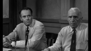 12 Angry Men 300x169 - Best Movies Ever Made in the History -- Must Watch