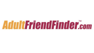 Adult Friend Finder 300x169 - Biggest Data Breaches of All the Time in the World