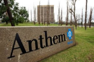 Anthem 300x200 - Biggest Data Breaches of All the Time in the World