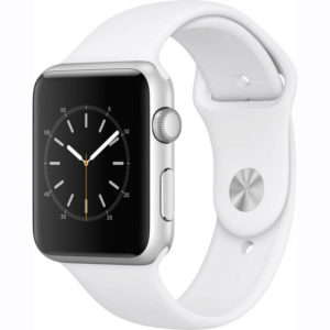 Apple 42mm Smart Watch 300x300 - 15 Best Father Gifts -- Birthday Gifts for Dad