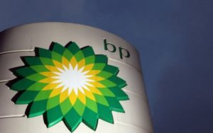 BP 300x188 - Top Richest Corporations in the World 2019