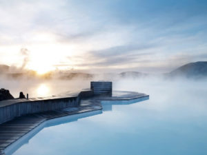 Blue Lagoon Iceland 300x225 - Best Places for Swimming in the World -- Natural Pools