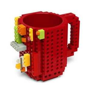 Build on LEGO Brick Coffee Mug 300x300 - Best Mother Gifts for your Mommy