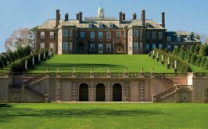 Castle Hill Ipswich Massachusetts 300x187 - Biggest Mansions in the World -- Luxurious Lifestyle