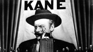 Citizen Kane 300x169 - Best Movies Ever Made in the History -- Must Watch