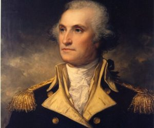 George Washington 300x250 - Richest Presidents in the US History of the World